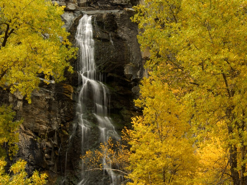Things To Do In Spearfish Sd